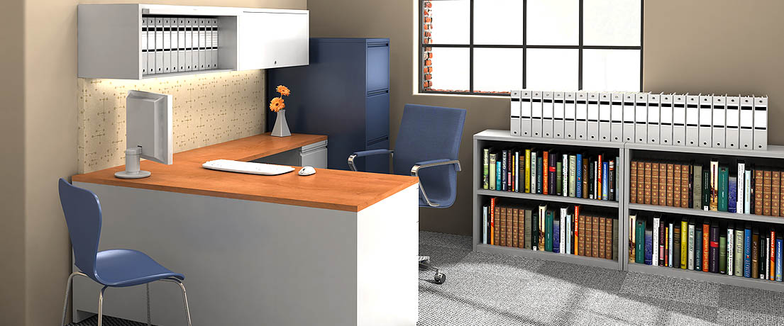 Smart Series - Gallery Image - 1