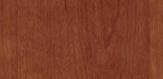 Biltmore Cherry (4746) H