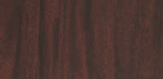 Figured Mahogany (4792) J