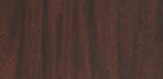 Figured Mahogany 7040A-60 (FA) E