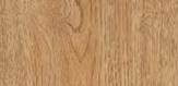 Solar Oak 7816-60 (SO) N