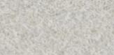 Titanium Ev 4810-60 (TI) P