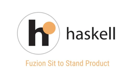 Fuzion Sit to Stand Product