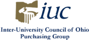 IUC (Inter-University Council of Ohio)