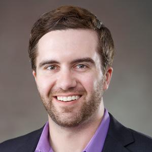 Matthew Fink, AIA, LEED BD+C, Associate at LAN Associates