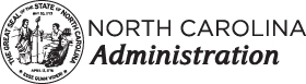 North Carolina Department of Administration