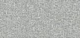 Silverdust (012) AU