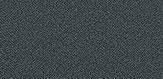 Graphite (2375) GR