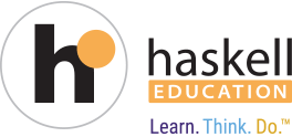 Haskell Education
