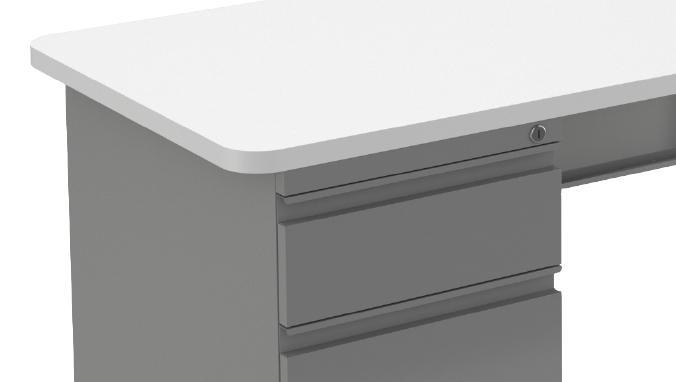 Haskell Echo Mobile Educators Desk