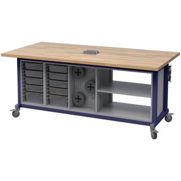haskelled-edspaces-makertable