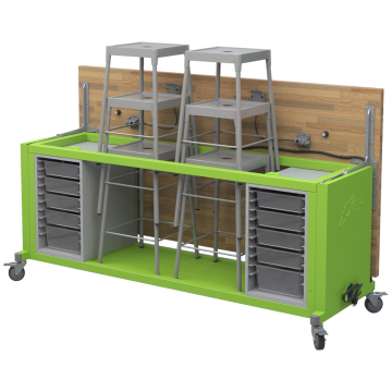haskelled-edspaces-rovertable