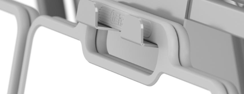Haskell Echo Easel - Display Hooks