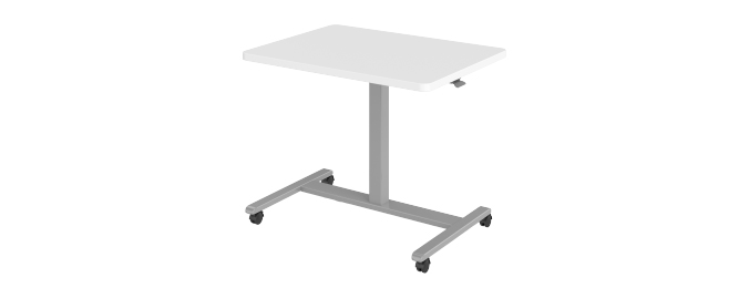 Haskell Fuzion Large Sit to Stand No Storage