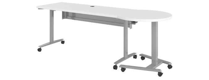 Haskell Fuzion Rectangular Table Collapsed