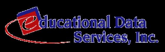 Educational Data Services, Inc.  Saddle Brook, NJ 07663