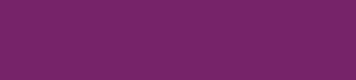 Purple 8I