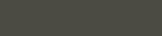 Slate Gray (4089) F
