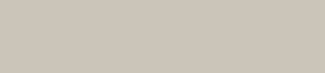 Gray (4033) B