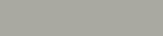 Fog (4022) M