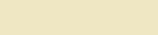 Parchment (Ivory) 5803 PM