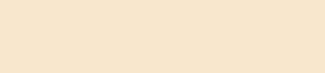 Antique White (4072) E