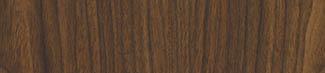 Montana Walnut 7110K-78 (MT) K Chemsurf Laminate MT390 CK Self Edge Laminate MT11 K-SE