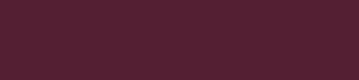 Maroon 5186 MN