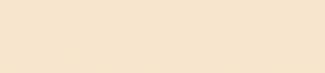 Antique White 1572-60 (HS) I Chemsurf Laminate HS390 CI Self Edge Laminate HS11 I-SE