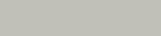 Arctic Gray 5019 AG