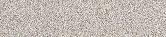 White Nebula 4621-60 (WN) Q Chemsurf Laminate WN390 CQ Self Edge Laminate WN11 Q-SE