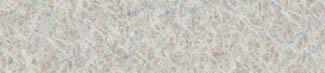 Titanium Ev 4810-60 (TI) P Chemsurf Laminate TI390 CP Self Edge Laminate TI11 P-SE