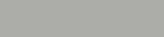 Dove Gray D92-60 (GA) F Chemsurf Laminate GA390 CF Self Edge Laminate GA11 F-SE