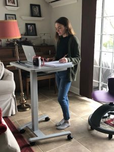 Kathryn_Standing_Sit_to_Stand