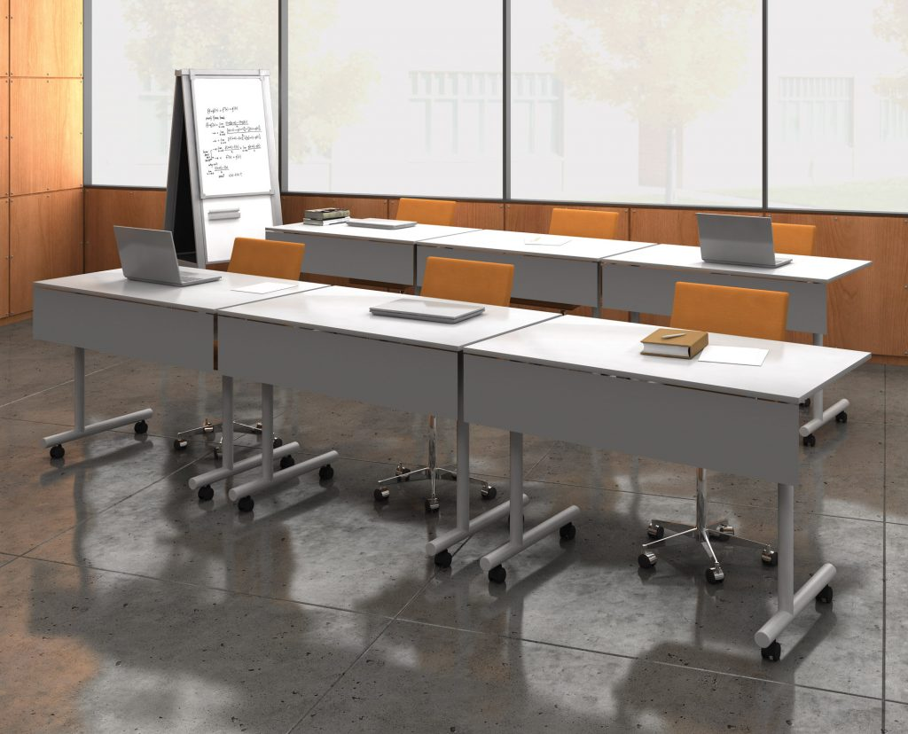 FINAL-Desks_ModestyPanelEdit