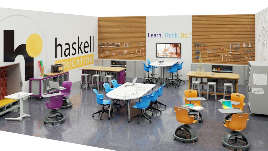 HaskellEducation_VirtualClassroom_07
