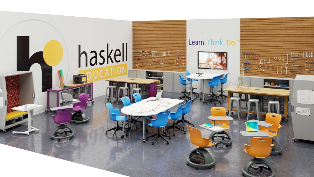 HaskellEducation_VirtualClassroom_08