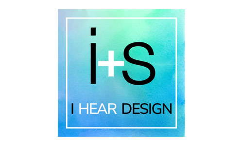 I Hear Design Podcast – Haskell Education