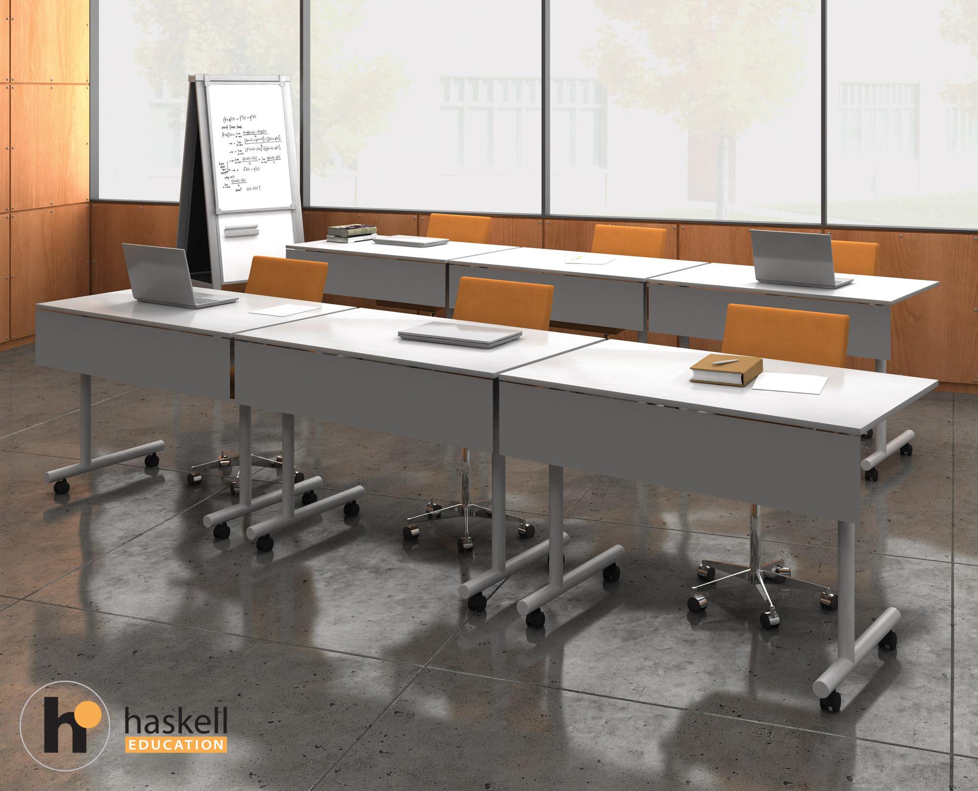 FINAL-Desks_ModestyPanelEdit