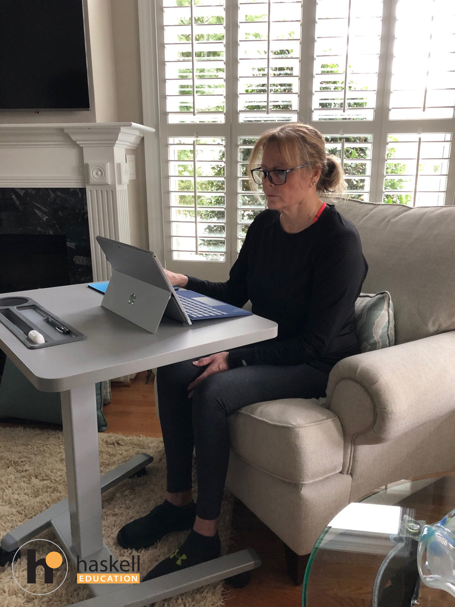 Sharon_Neils_Wife_Sit-To_Stand