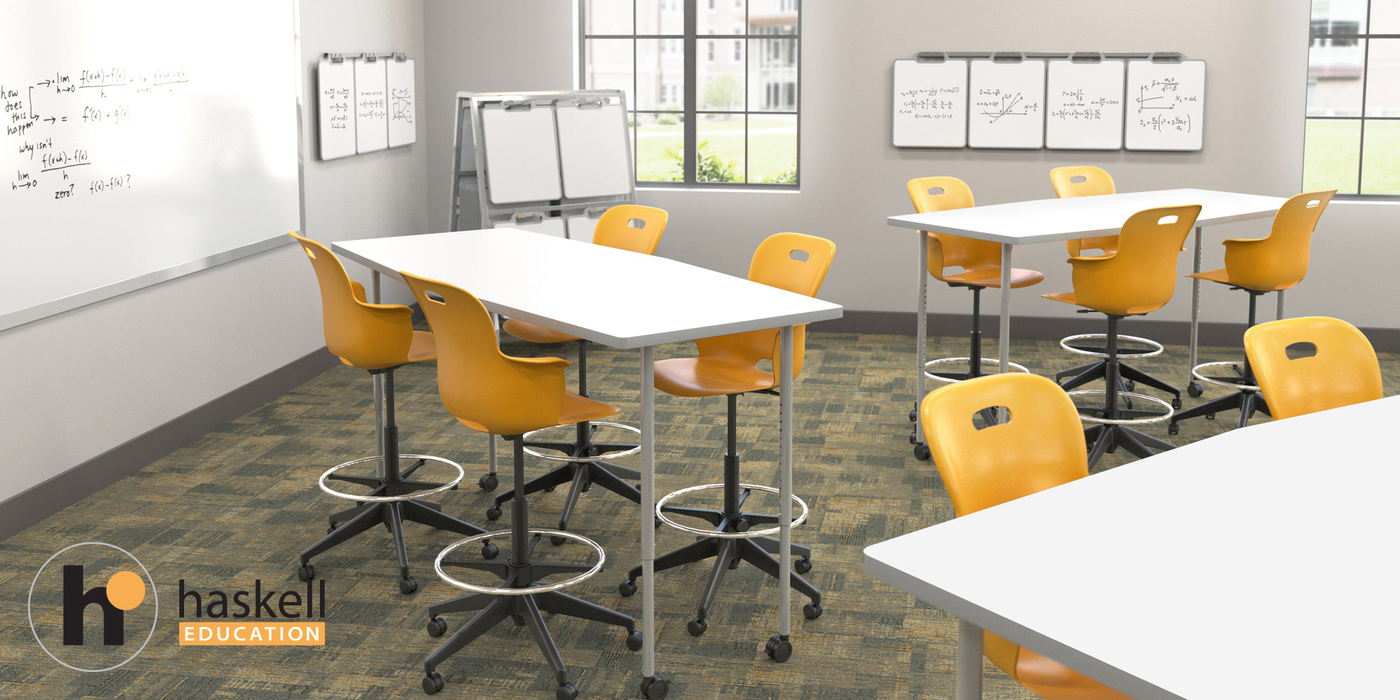 Teaming-Tables-Classroom_edit-2