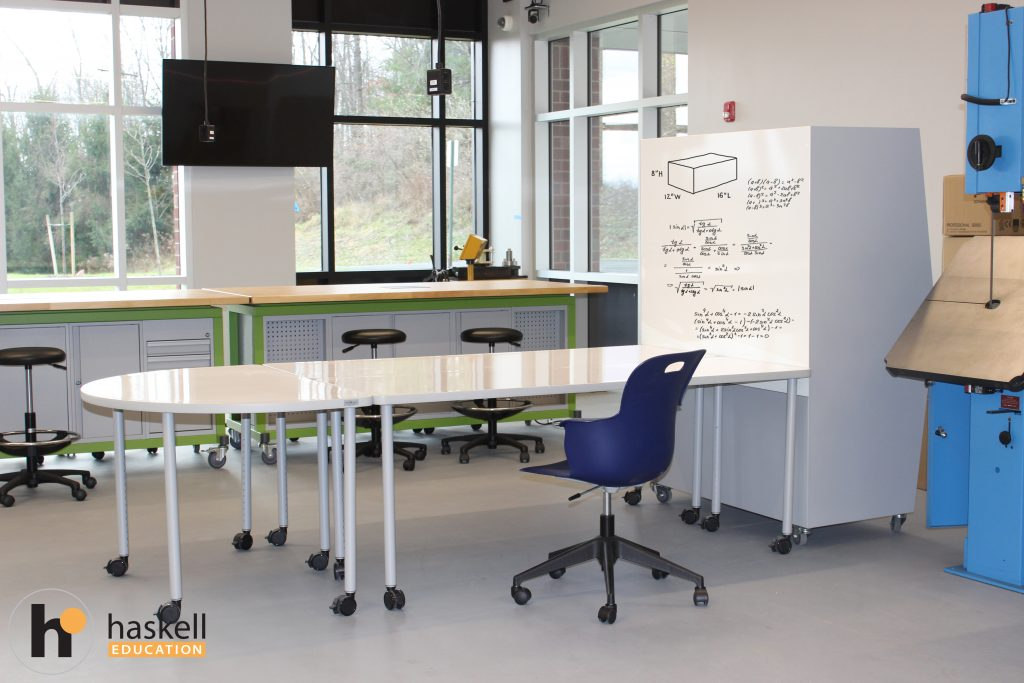 HaskellEducation_Makerspaces_EnvironmentalSetting_01
