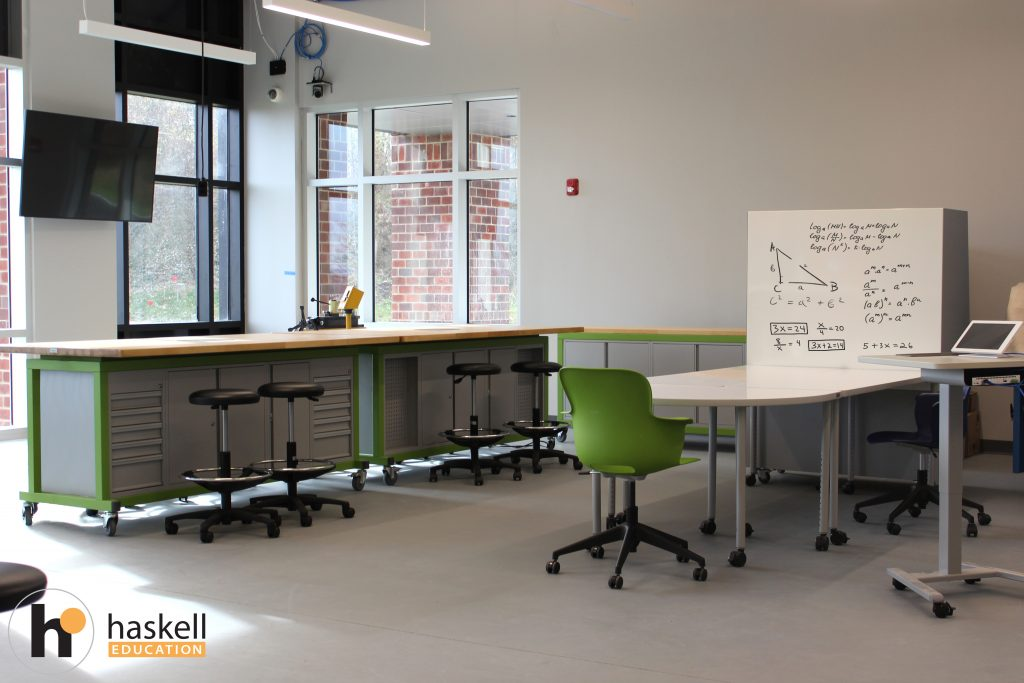 HaskellEducation_Makerspaces_EnvironmentalSetting_02
