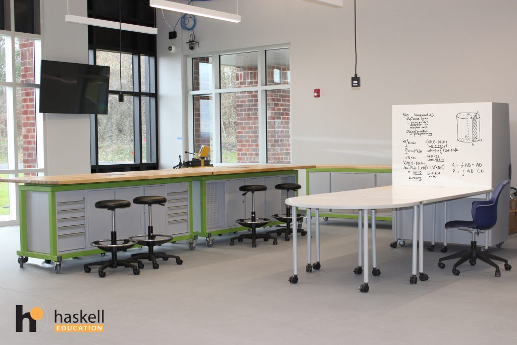 HaskellEducation_Makerspaces_EnvironmentalSetting_03