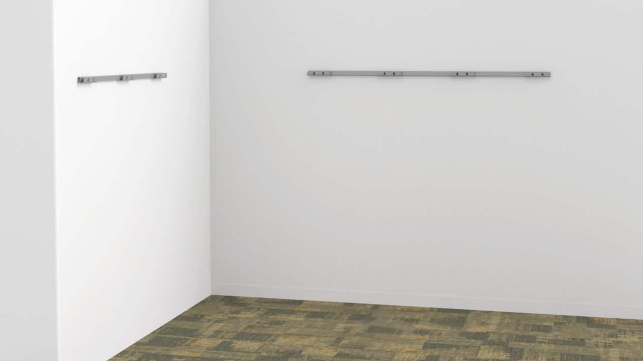 Echo Wall Hooks for Personal Marker Boards – Mac