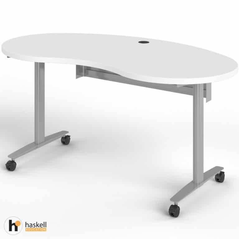 Fuzion Kidney Table