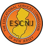 The Educational Services Commission of New Jersey (ESCNJ)