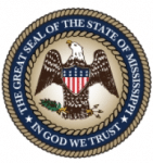 Mississippi Department of Finance and Administration