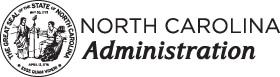 North Carolina Department of Administration