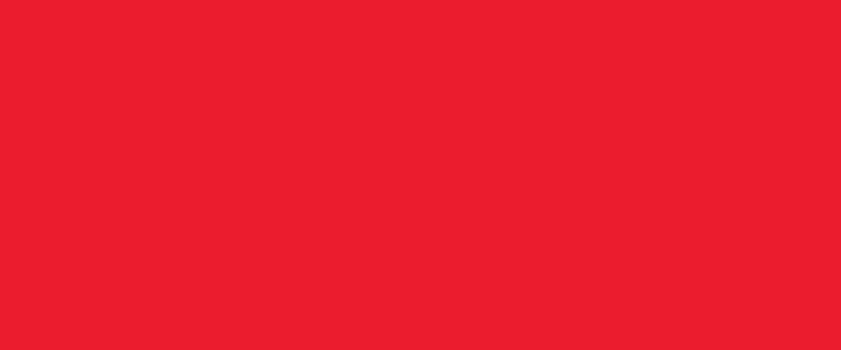 Red 8B